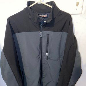 Free Country Men's Asteryx All Weather Jacket